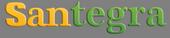 Официальный дистрибьютор Santegra в Краснодаре